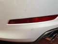 Audi Before
