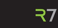RR7 Smart Repairs Logo